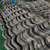 预绞丝拉线金具串优质产品耐张线夹ADSS OPGW;