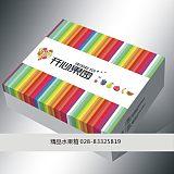 成都瓦楞纸纸箱包装生产厂家|四川水果包装盒印刷|土特产礼盒定制;