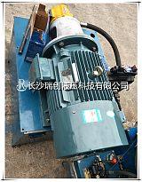 非標液壓系統,液壓站湖南長沙專業廠家設計定制;