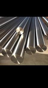 寶雞鈦合金生產廠家,主營TC4合金棒,醫用TC4高精度鈦合金棒;
