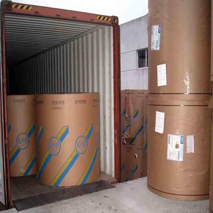 防锈包装 电镀包装纸 金属厂包装纸 磨具砂轮包装纸