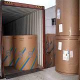 防锈包装 电镀包装纸 金属厂包装纸 磨具砂轮包装纸;
