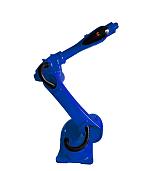 工業機器人,焊接機器人,變為機,全自動焊接機;