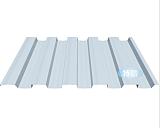 熱銷 奔馳4S店專用彩色壓型鋼板 墻面彩鋼瓦;