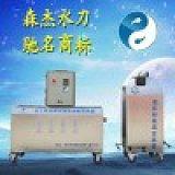 森杰超高压水切割机分体便携式QSM-45