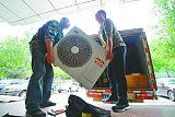 深圳空調移機多少錢一臺 空調拆裝公司怎么收費;