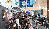 2020年香港秋季电子产品展览会;