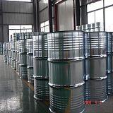 環氧氯丙烷 優質 ** 環氧樹脂 化工助劑;
