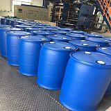 液体阳离子醚化剂CHPTAC 山东 造纸助剂;