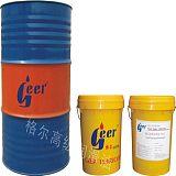德国Geer格尔工业润滑油真空泵油
