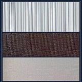 上海十字布基网格布底PVC防火阻燃抗菌墙布生产厂家,医用墙布;
