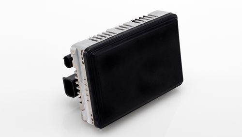 ARS540-(1)高性能雷达传感器 - ARS540.jpg