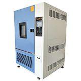 SO2-900二氧化硫腐蚀试验箱 全国联保;