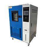GDJS-010高低温恒温恒湿试验机;