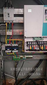 思诺达变频器EMC电磁兼容性;