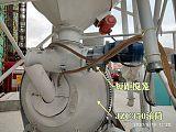 宁波�z干粉砂浆电控箱
