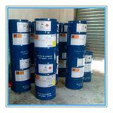 毕克BYK-2013印刷油墨和颜料浓缩浆用分散剂;