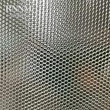 RNNM瑞年 供应柔光箱 拍照摄影 反光布料 镀铝膜材料 铝膜复合面;