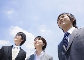 一个日语翻译者的行业自白