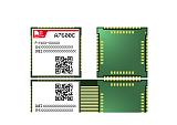 A7600C-L1 SIMCOM的新型4G通訊模塊,;
