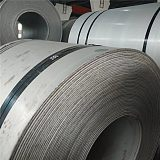 无锡卓习直销310S不锈钢带 全硬不锈钢带 可分条提供材质证明;