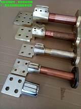 浙江變壓器配件電力變壓器導電桿紫銅;