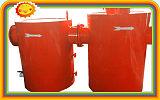 鶴壁廠家一款真好用的雙筒式阻火泄爆裝置可以買;