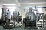 二裂酵母护肤品生产工厂13924099687;