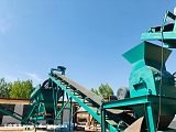 有机肥料生产设备_加工有机肥设备多少钱_有机肥处理设备
