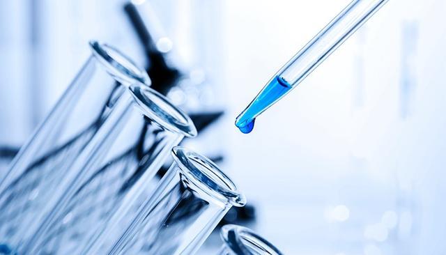 REAGEN阿維菌素檢測試劑盒