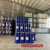 N,N-二甲基乙酰胺山东厂家 国标工业级DMAC现货价格 DMAC出口;