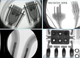 工业各类电子元器件质量无损检测仪X光机;