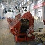MS20埋刮板输送机产品介绍