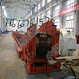 MS25埋刮板输送机产品介绍