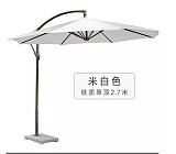 521av遮阳伞租赁 罗马伞租赁 户外家具租赁;