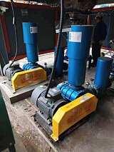 罗茨鼓风机,旋转供料器,气力输送设备,卸料器,布袋除尘器 生产厂家