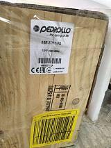 佩德罗机床泵 涡流泵PLURIJET3/200