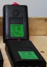 乐俊遥控器电池Itowa依托华原装进口