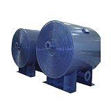 苏州优卡达螺旋板式换热器厂家40年品质生产值得信赖