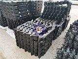 煤矿配件3Z008-0101/1电机对轮可定制