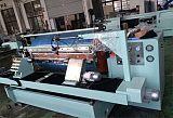 湖北凹版打样机 英式打样机 凹印打样机 典强机械生产制造;