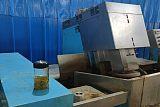 安徽專用凹版單頭小研磨機 湖北典強工廠生產;