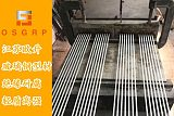 南通生产玻璃纤维棒厂家江苏欧升