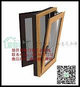 智能门窗五金配件,智能门窗控制系统产品实用吗;