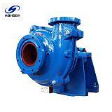 河北华盛泵业 ZJ系列渣◆浆泵 高铬合金耐磨⊙离心泵