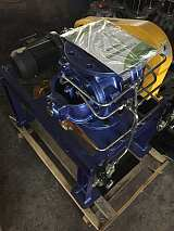 全国供应:旋转供料器,卸料器,加料机,厂家直销