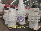 可定制生产45Z02悬空段中部槽煤溜子配件