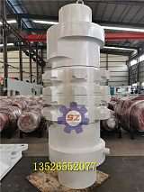 72/13LL-01链轮体刮板机链轮轴组型号齐全