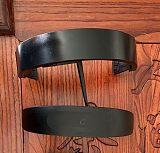 耐折耳機頭帶專用POK原料 M330A 高回彈性,佩戴舒適;