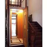 西安家用電梯公司品質成就未來;